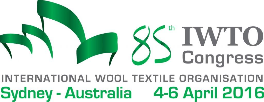 GD11952 IWTO 2016 Congress Logo_H