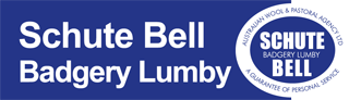 Schute Bell Badgery Lumby - Guarantee of Personal Service